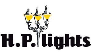 Logo-H.P.-Lights